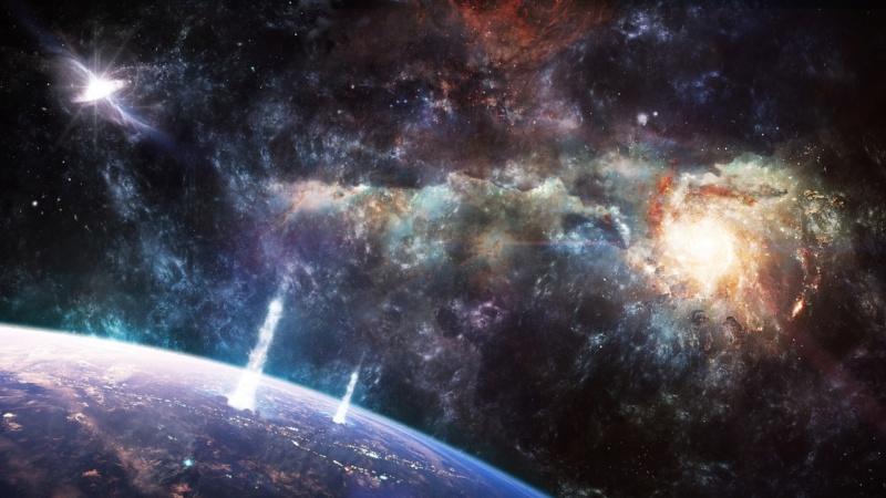 Звёздное небо и космос в картинках - Страница 38 Whst8j10
