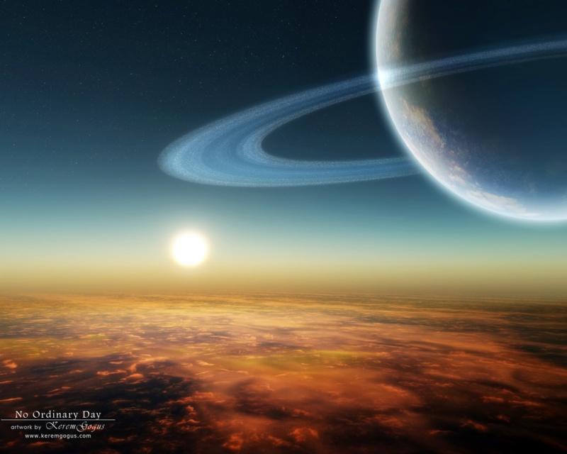 Звёздное небо и космос в картинках - Страница 19 Wl8yfq10
