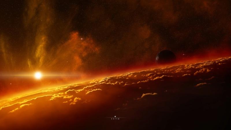 Звёздное небо и космос в картинках - Страница 3 Wrbg2t10