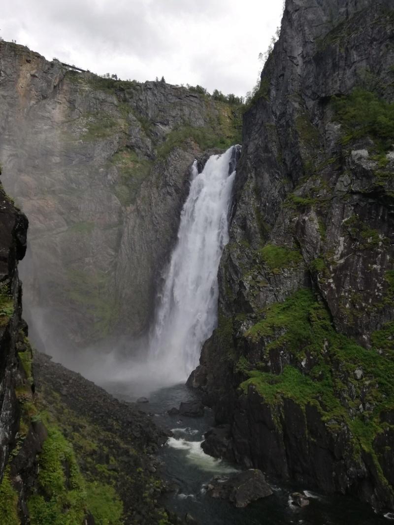 Роскошные пейзажи Норвегии - Страница 17 Wsyr0r10