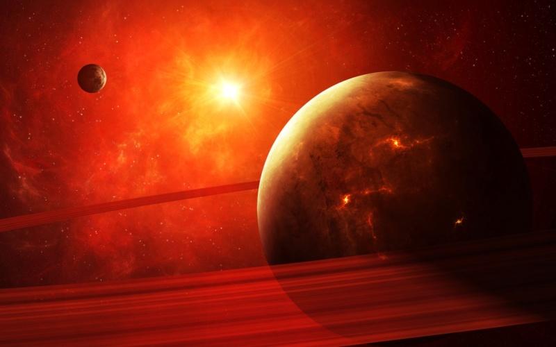 Звёздное небо и космос в картинках - Страница 30 Wzef4r10