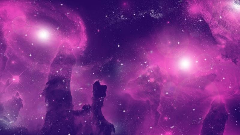Звёздное небо и космос в картинках - Страница 10 X6vcdh10