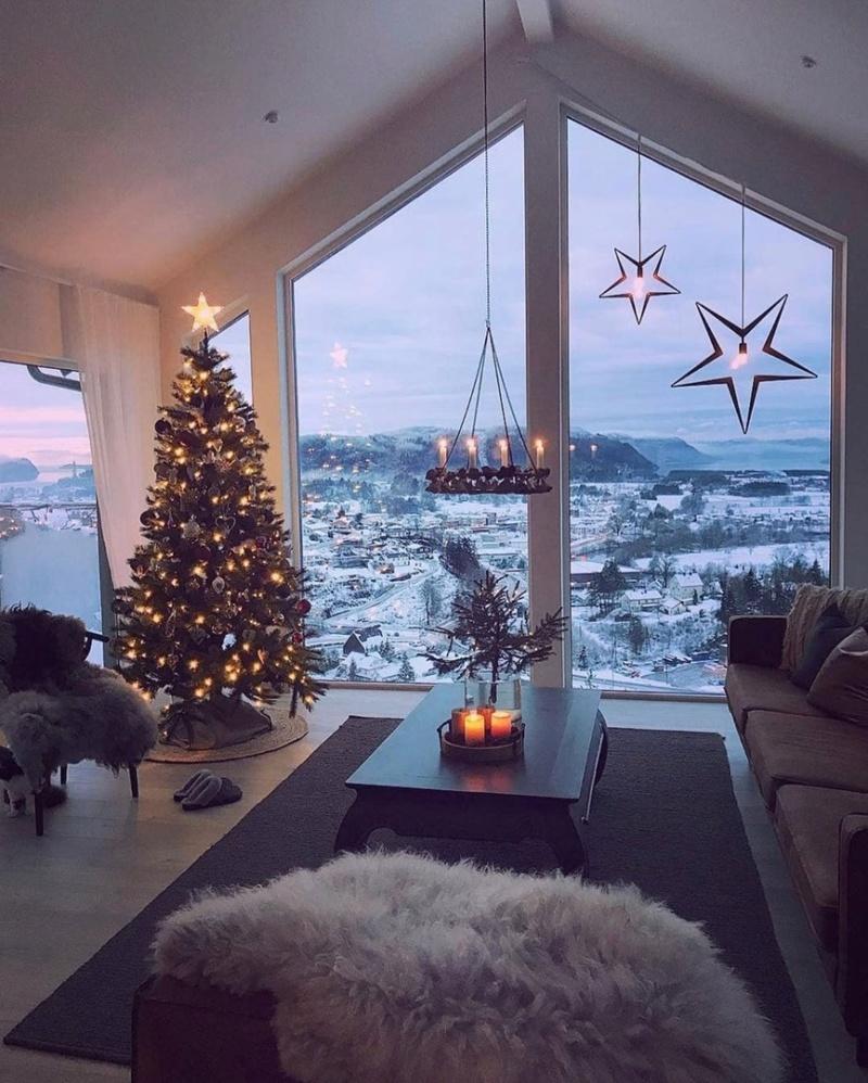 Роскошные пейзажи Норвегии - Страница 21 Xhsted10