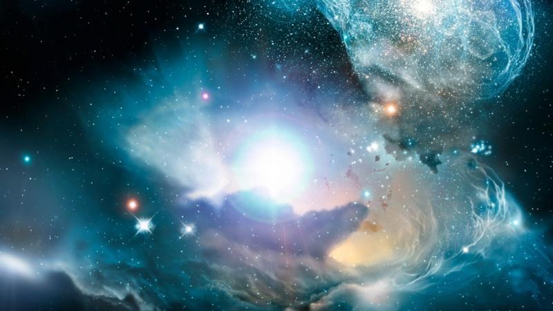 Звёздное небо и космос в картинках - Страница 36 Xiywid10