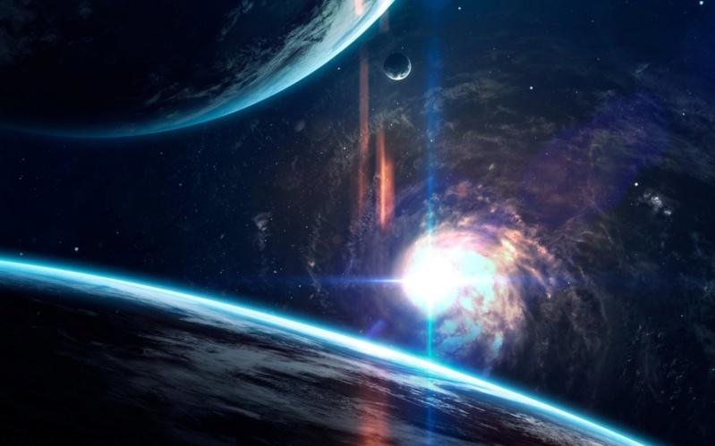 Звёздное небо и космос в картинках - Страница 26 Xl0g1u10