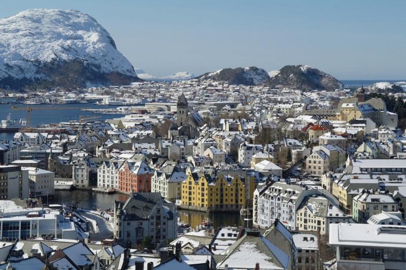Роскошные пейзажи Норвегии - Страница 38 Xljxwt10