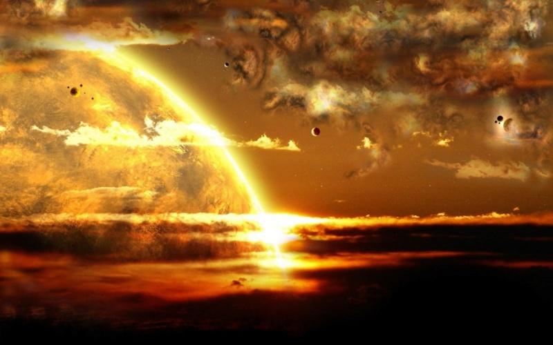 Звёздное небо и космос в картинках - Страница 33 Xmuwgv10