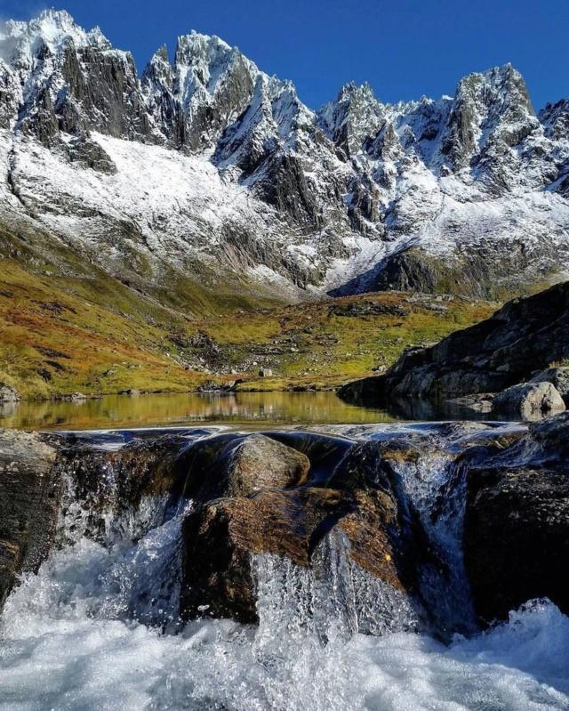 Роскошные пейзажи Норвегии - Страница 26 Xocvat10