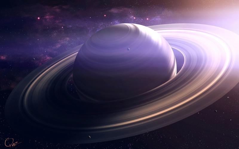 Звёздное небо и космос в картинках - Страница 33 Xp_rw410