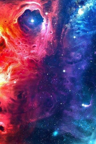 Звёздное небо и космос в картинках - Страница 22 Xtidiw10