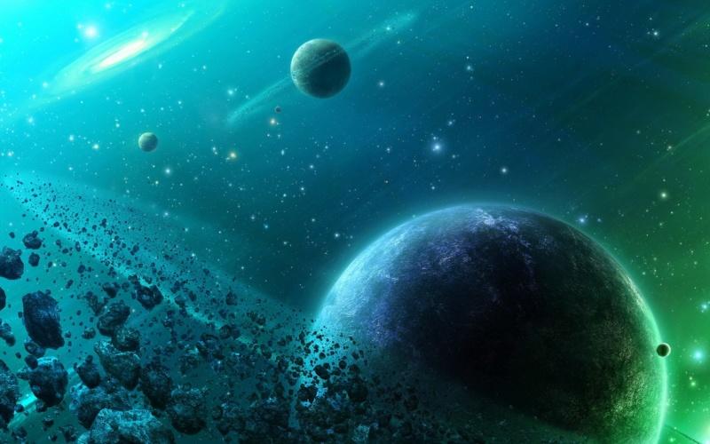 Звёздное небо и космос в картинках - Страница 33 Xvftgz10