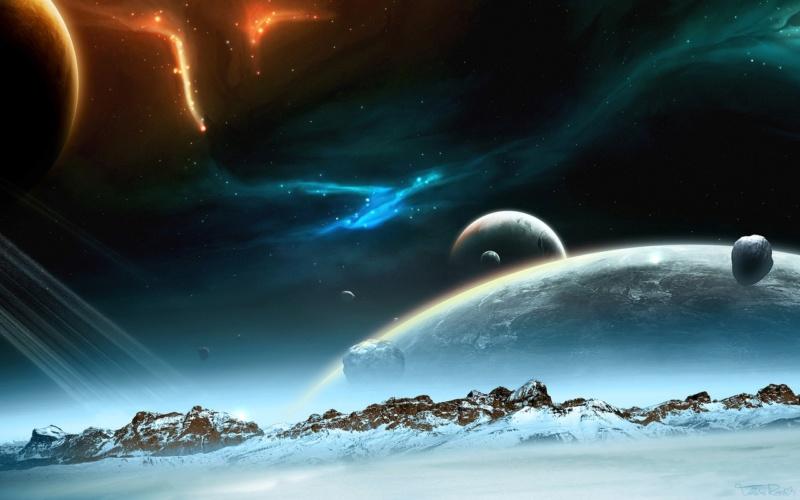 Звёздное небо и космос в картинках - Страница 4 Y2awnm10