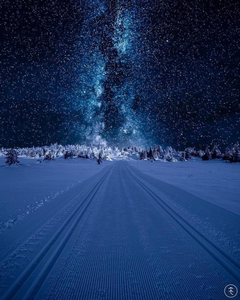 Звёздное небо и космос в картинках - Страница 3 Yqfvm410