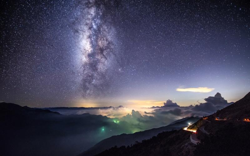 Звёздное небо и космос в картинках - Страница 40 Yxydpj10