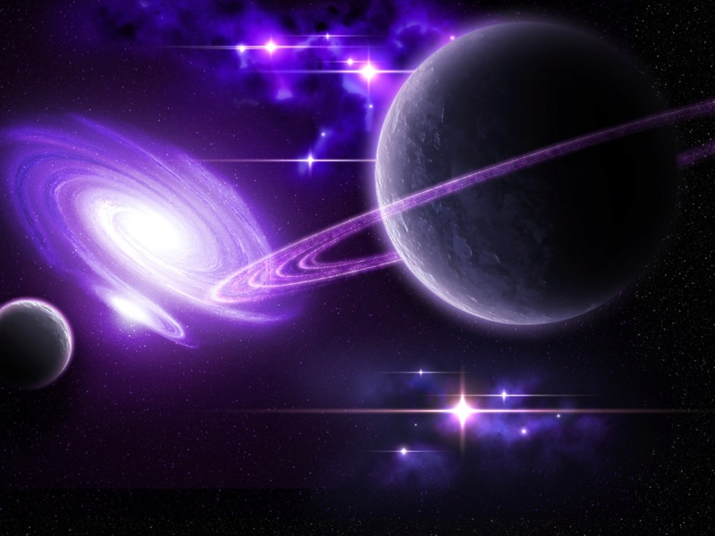 Звёздное небо и космос в картинках - Страница 2 Yynqx510