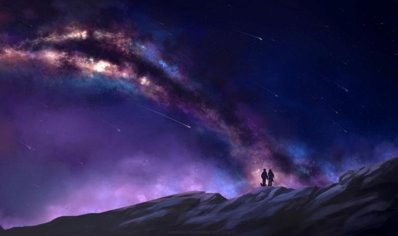 Звёздное небо и космос в картинках - Страница 33 Yyqy8l10