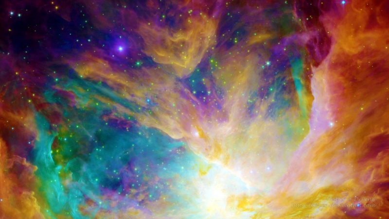 Звёздное небо и космос в картинках - Страница 9 Zap_fs10