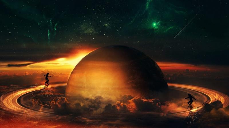 Звёздное небо и космос в картинках - Страница 40 Zbob1q10