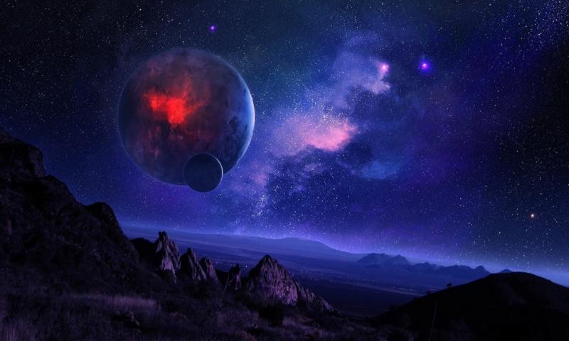 Звёздное небо и космос в картинках - Страница 4 Zjbuvy10