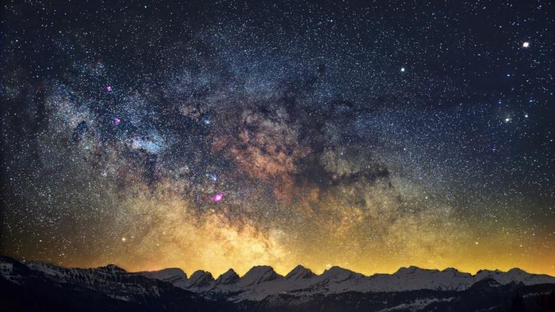 Звёздное небо и космос в картинках - Страница 36 Zlbu6v10