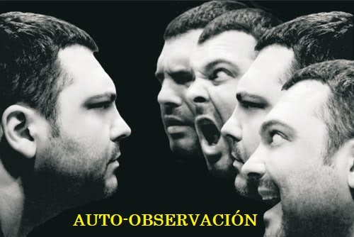 """• URGENCIA en la ELIMINACIÓN de nuestros defectos psicológicos (el """"YO PLURALIZADO"""", el """"ego"""")... Auto-o13"""