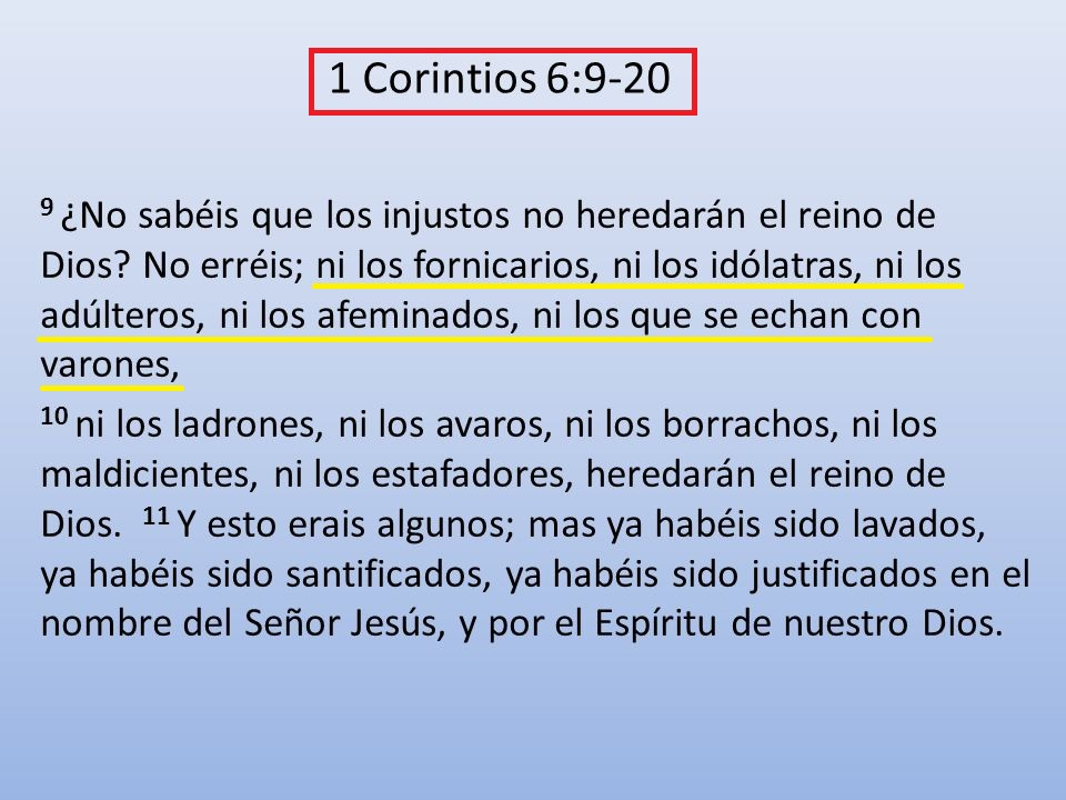 Mis conjeturas acerca de Garabandal - Página 8 Biblia10
