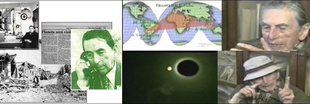 • Un enorme objeto se aproxima peligrosamente hacia el Sol... - Página 2 Carlos15
