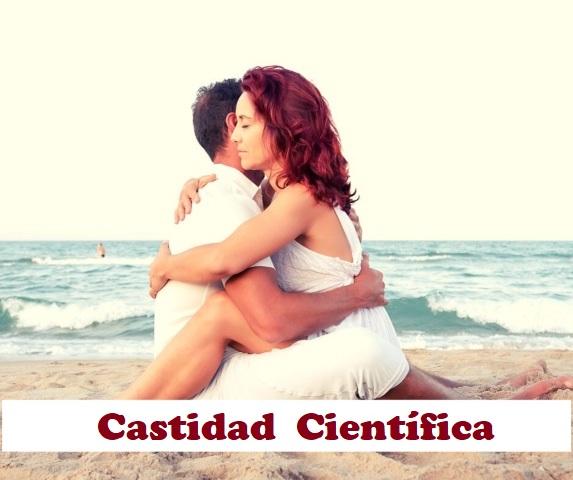 • Castidad Científica (LO QUE NO NOS HAN CONTADO)... Castid22