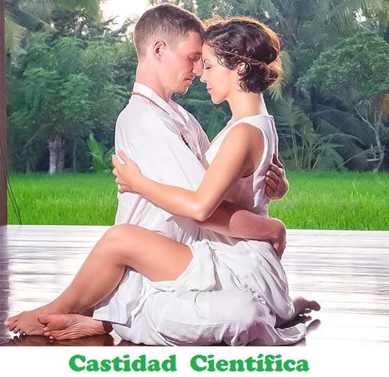 • Castidad Científica (LO QUE NO NOS HAN CONTADO)... Castid51