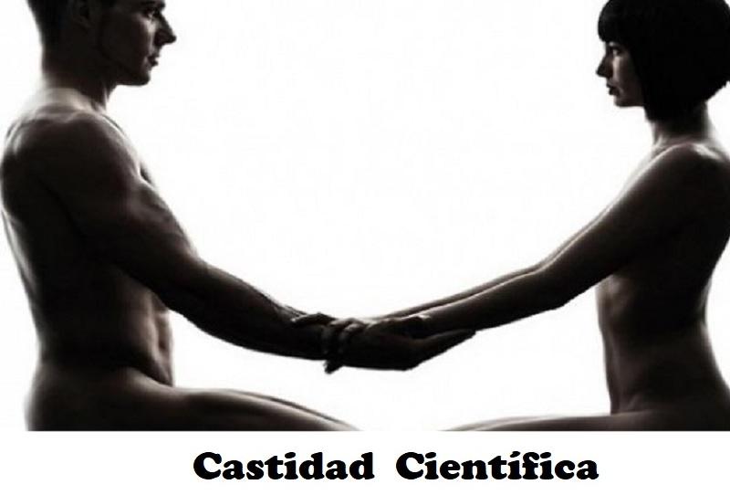 • Castidad Científica (lo que no nos han contado)... Castid55
