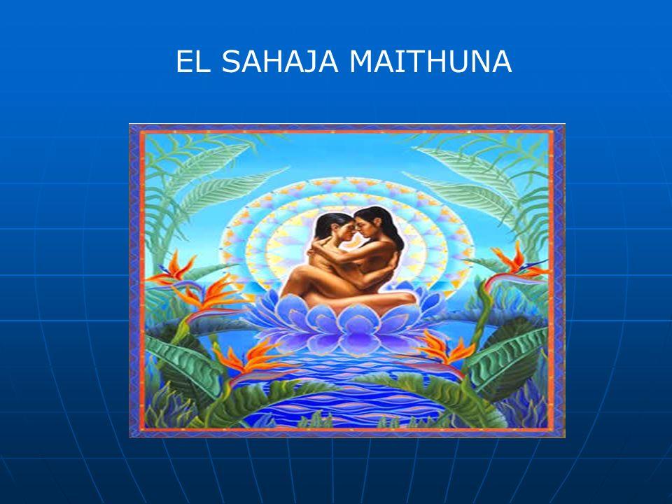 • Castidad Científica (lo que no nos han contado)... - Página 2 Elsaha11