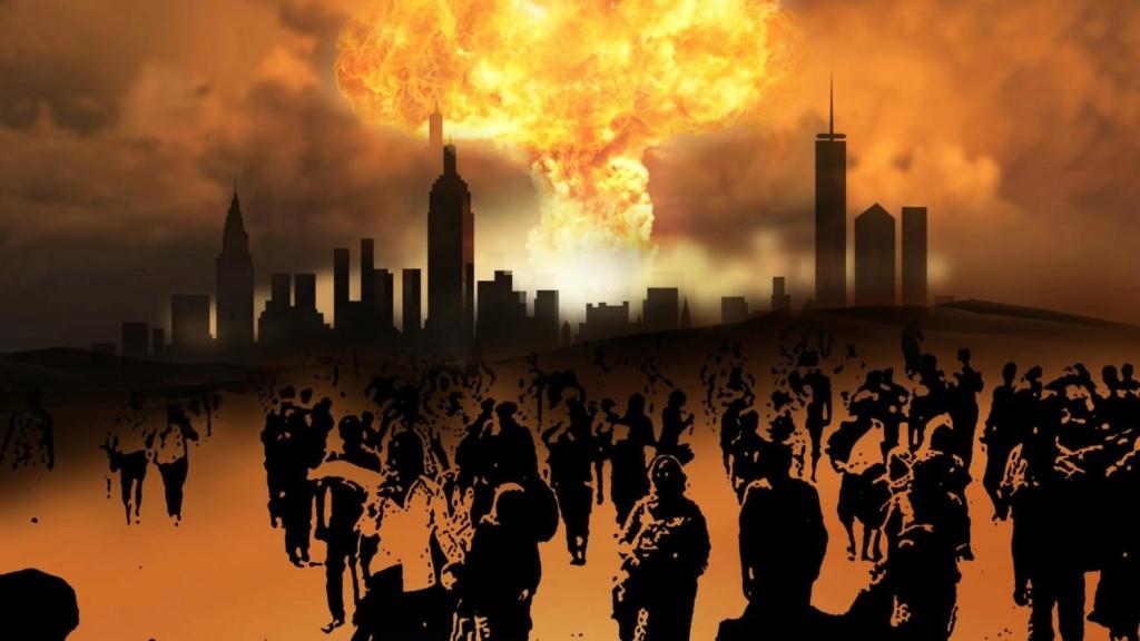 • La Tercera (y última) Guerra Mundial... Fragou11