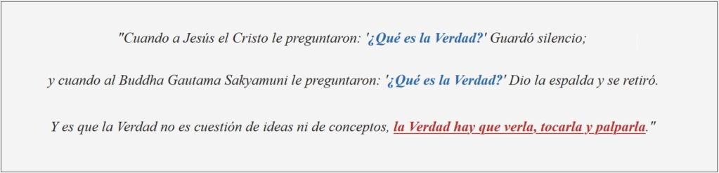 """• Metodología para Practicar la eliminación de nuestros defectos psicológicos (""""Muerte del Ego"""")... Frases13"""