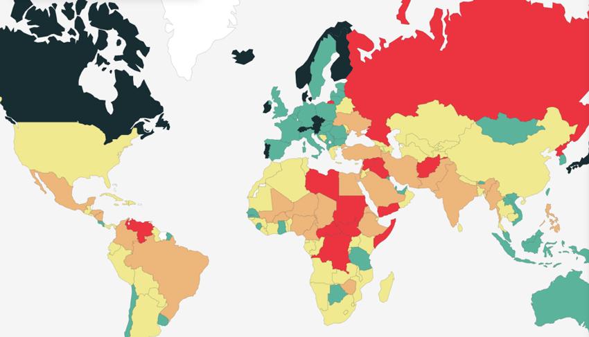 • La Tercera (y última) Guerra Mundial... Mapa_p10