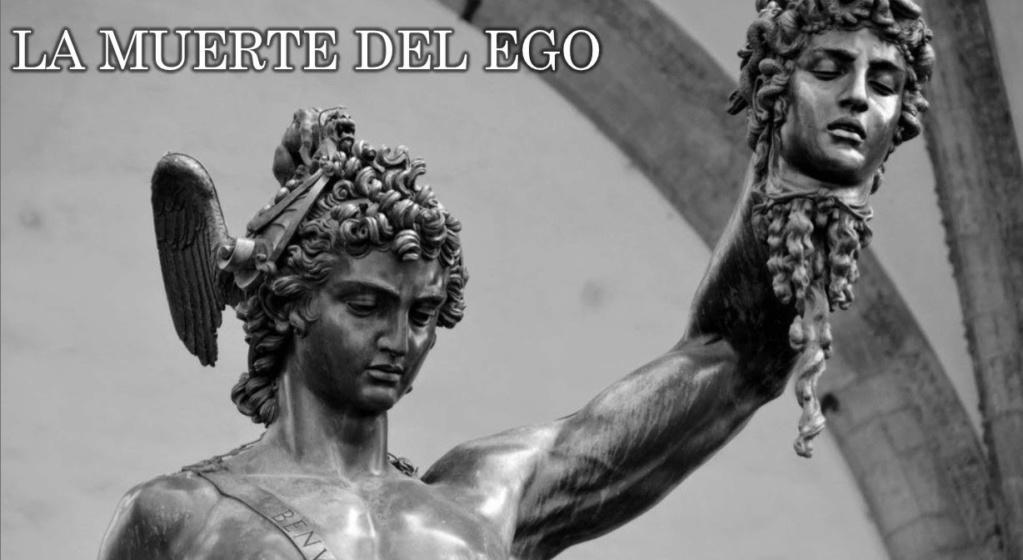 • Similitudes de dos contactados con ETs sobre el acercamiento a la Tierra de Hercólubus (Nibiru)... Muerte15