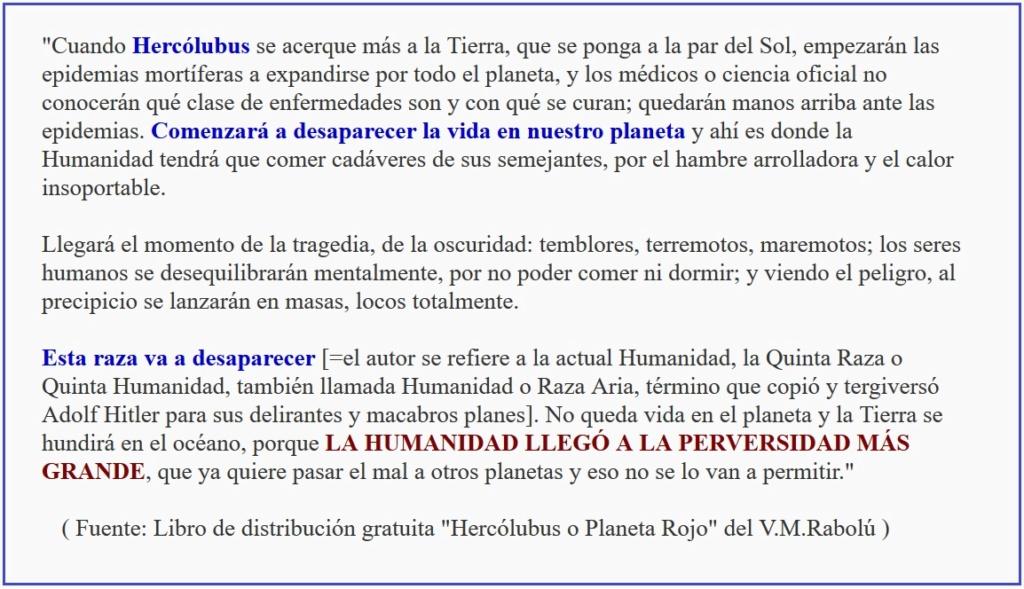 • La Humanidad llegó a la PERVERSIDAD MÁS GRANDE... Perver10