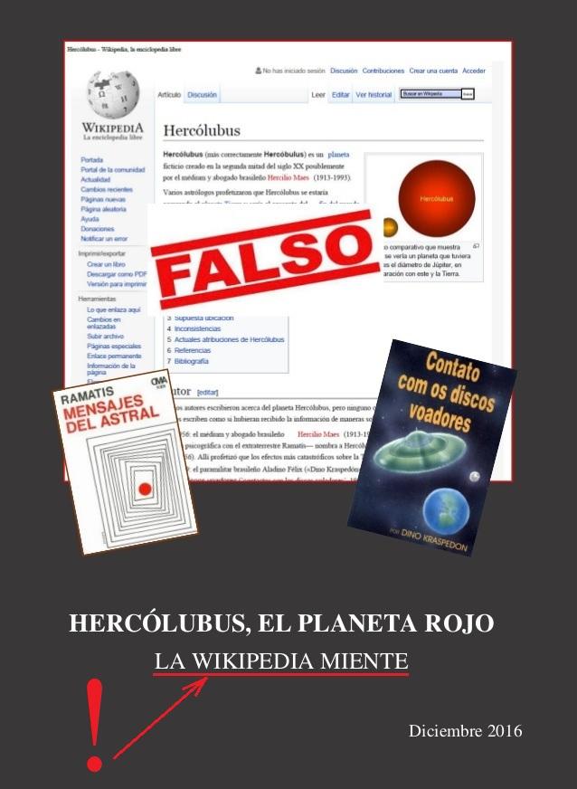 • Un enorme objeto se aproxima peligrosamente hacia el Sol... - Página 6 Wikipe11