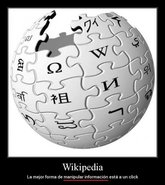 • Un enorme objeto se aproxima peligrosamente hacia el Sol... - Página 6 Wikipe14
