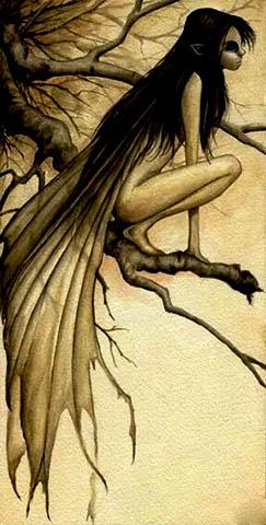 Ylitrio [T: Féerico] [L: Bosques] [D: Medio] 14441110