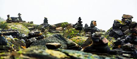 Troll de Roca [Tipo: Fae] [Localización: Verisar] [Dificultad: Media] 22121210