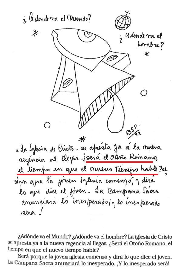 Campana Sacra 015b1011