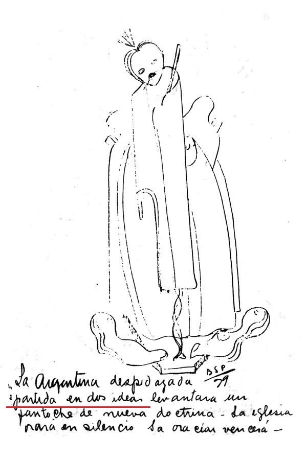 Fantoche de Nueva Doctrina - Página 5 021010
