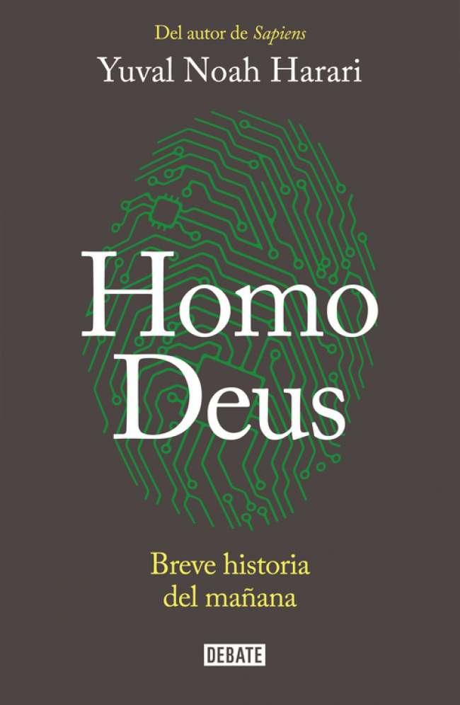 homo deus 14768610