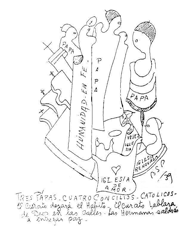 3 Papas: nuevo papado joven de ideas - Página 2 16003010