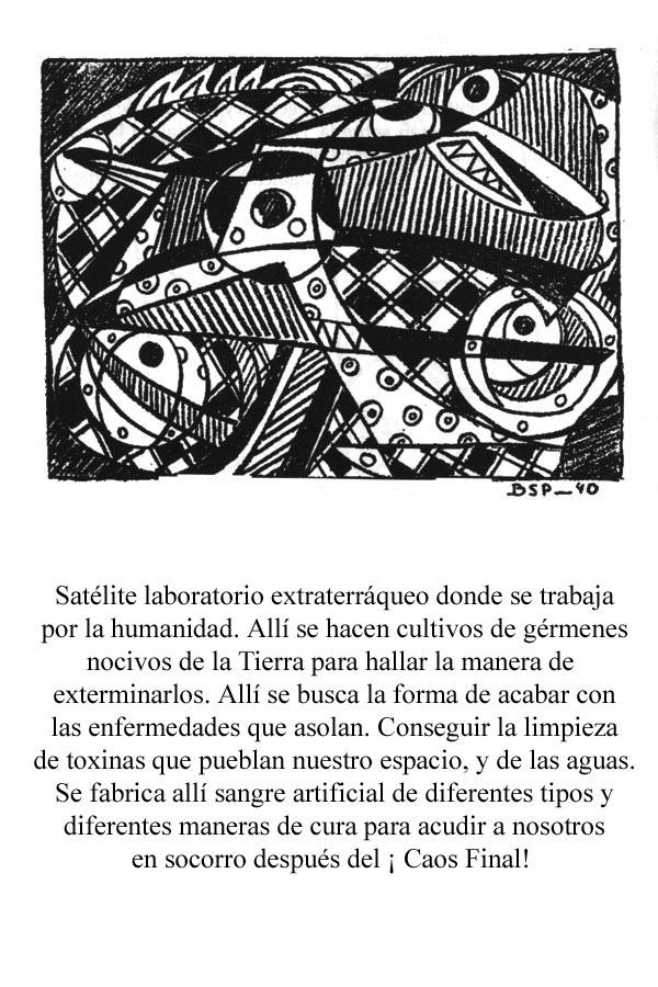 Satélites laboratorios 43_04710