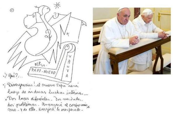 Campana Sacra 48748010