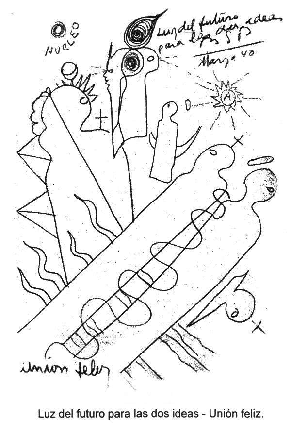 la flor gris - Página 2 84_07510