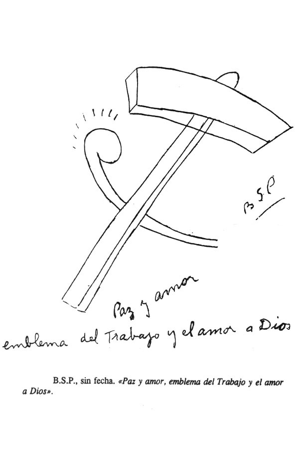 Comunismo Cristiano - Página 17 A_10310