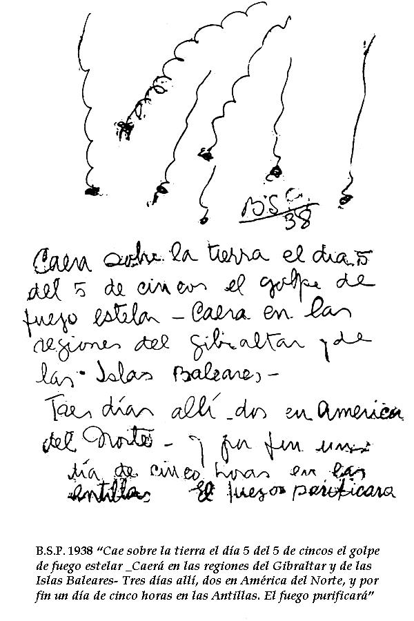 OM - Página 21 A_13410