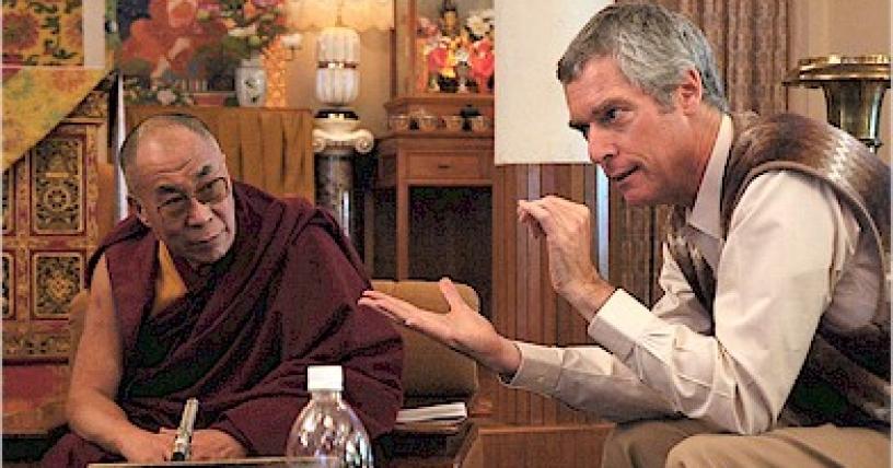Tibet (China)  enseñará OM Alan-c10